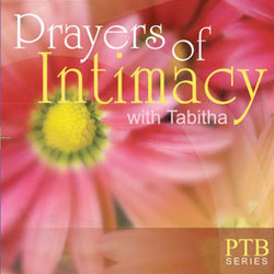 Prayers of intimacy - Tabitha Lemaire
